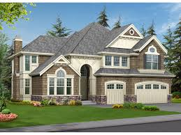 moravia luxury southern home plan 071d 0161 house plans and more
