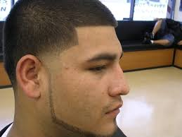 all types of fade haircut pictures type of fades haircut latest men haircuts