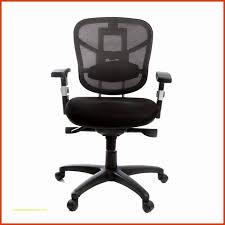 chaise orthop ique de bureau tunisie chaise orthopédique de bureau tunisie lovely 29 merveilleux chaise