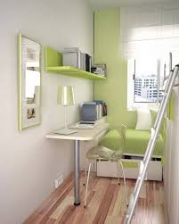 space ideas for small bedrooms best paint for interior walls