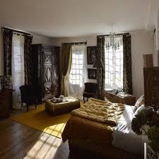 chambre d hote severac le chateau chambre d hote severac le chateau destiné à revigore cincinnatibtc