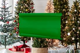 printable christmas targets new christmas tree shop printable coupons downloadtarget