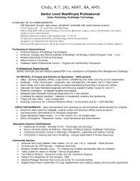 Certified Medical Assistant Resume Medical Professional Cv Examples