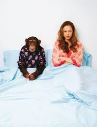 Women In Bed With Another Woman Are You With The Right Mate Psychology Today
