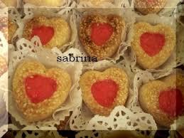 cuisine samira gratuit cuisine samira gratuit 15 semsem jpg ohhkitchen com