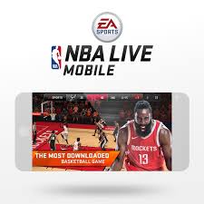 cara membuat twitter di handphone nba live mobile available for ios and android ea sports