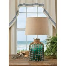82 best lamps images on pinterest diy home and crafts