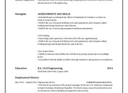 build my resume build my resume new 2017 resume format and cv sles