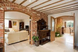 barn conversion ideas fine interior and exterior designs on barn conversion ideas