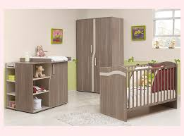 Baby Furniture Nursery Sets Babies Nursery Sets