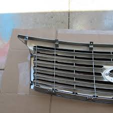 infiniti qx56 windshield wipers used infiniti qx56 exterior parts for sale