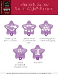 agile project management v2 agilepm v2 study g example