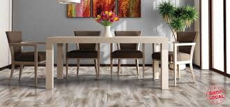 Laminate Flooring Outlet Store Direct Carpet Unlimited Flooring Store San Diego County
