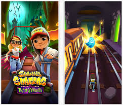 subway apk subway surfers 1 46 0 transylvania modded apk unlimited coins and