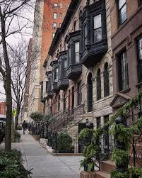 Rug Cleaning Upper East Side Nyc 1180 Best Brownstones U0026 Townhomes Images On Pinterest Townhouse
