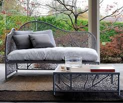 Patio Furniture Covers Clearance by Best 25 Patio Cushions Clearance Ideas On Pinterest Large
