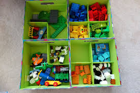 Legos Table How To Make Your Own Lego Table Bumblebee Linens