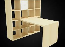 bureau expedit ikea uncategorized desks leaning wonderful images ideas