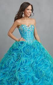 fifteen dresses blue gowns quinceanera dresses 2017 fashionable dress