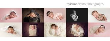 Baby Photography Los Angeles Los Angeles Newborn Baby Photographer Maxine Evans Photography