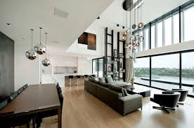 Million Dollar Decorating Million Dollar House Ideas U2013 What Makes A House Expensive These Days