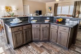 jamestown designer kitchens schult richfield jamestown