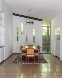 beverly crest midcentury modern with time capsule feel seeks 2 7m