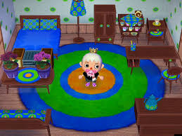 gracie hairstules new leaf top 10 photo of animal crossing city folk hairstyles donnie