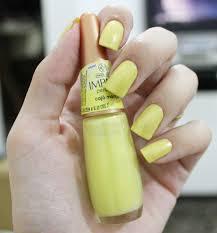 file yellow nails jpg wikimedia commons