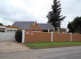 5 bedroom 3 bathroom house 5 bedroom 3 bathroom house with flatlet for sale kempton park