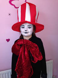 cat in the hat halloween check out these great world book day costumes fun kids the