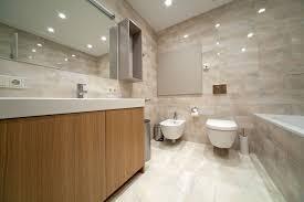 Long Bathroom Light Fixtures by Contemporary Bathroom Lighting Design Choose Floor Go With The