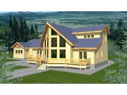 chalet style house plans swiss chalet home plans chalet style home plans swiss chalet house