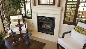 Superior Fireplace Manufacturer by Bct2536 B Vent Merit Series Superior Fireplace Ihp