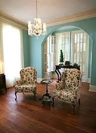 Victorian Interior Victorian Interior Design
