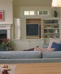 Where To Put Tv Where To Put Your Tv Sweet Home Design