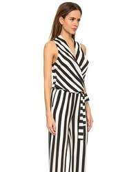 ella moss ella moss barbara jumpsuit where to buy how to wear