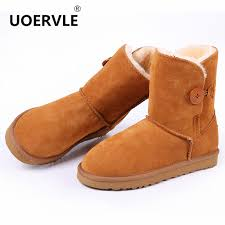 womens boots free shipping australia popular shoes australia womens buy cheap shoes australia womens