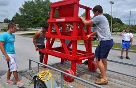 deland high carpentry class enjoys hands on lessons news
