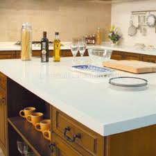 cheap price kitchen cabinet table top for kitchen furniture buy