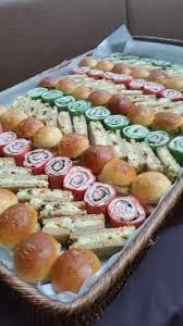 best 25 mini sandwiches ideas on pinterest finger sandwiches