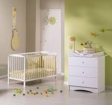 chambre bb complete la chambre bébé mixte en 43 photos d intérieur