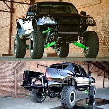 looking for a toyota tacoma flex rocks rollovers в instagram one sharp looking tacoma