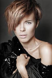 tomboy hairstyles tomboy hairstyles for girls hairstyles nail designs fashion and