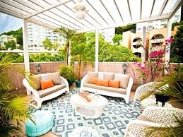 patio ideas tropical patio pictures tropical patio idea tropical