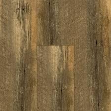 Tranquility Resilient Flooring 5mm Copper Ridge Oak Lvp Tranquility Ultra Lumber Liquidators