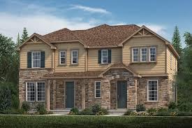 100 highland homes floor plans 209 best house plans images