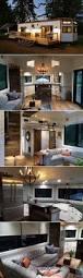 four lights tiny house company hawaii house by tiny heirloom sliding glass door skylight and