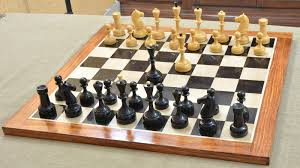 buy chess set russian chess set buy repro antique russian chess online