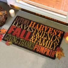 8 best front step images on door mats front steps and